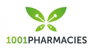 logo-1001pharmacies