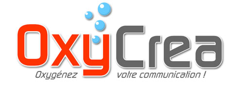 création de sites internet toulouse