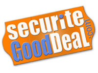 SecuriteGOODdeal, le n1 en europe
