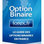 Optionbinaire.forex.fr : analyse de la valeur de l'or