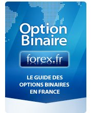 Optionbinaire.forex.fr analyse valeur l'or