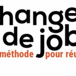 Changer de métier en effectuant un coaching de transition