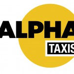 ALPHA TAXIS, déjà conquis par le principe de « cross-wining » et Ads On Board !
