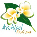 Archipel Parfums - Zoom sur le baume Niaouli 100% naturel