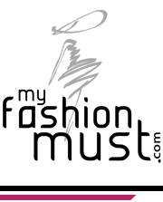 MyFashionMust.com, boutique mode atypique