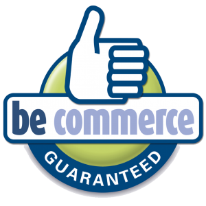 Label BeCommerce