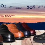 Viviano Shoes