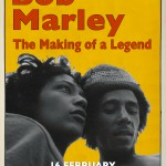 Bob Marley : Le film The Making of a Legend