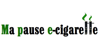 Ma pause e-cigarette packs e-cigarettes, e-pipes e-liquides chers