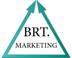 Présentation de Brtmarketing conseil en marketing direct et webmastering