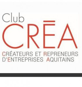 Cre& Aquitaine networking