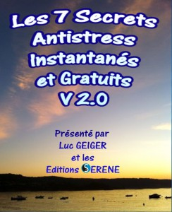 L'e-book antistress qui fait le buzz !