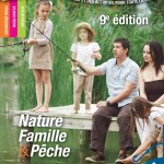 Guide 2015-2016 des destinations de pêche partout en France