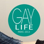 GayLife 2013, le 1er salon hétérogay-friendly du 4 au 6 octobre à Paris