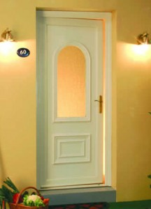 Renovation portes portes interieures decoration interieure - Renovation de porte interieure ...