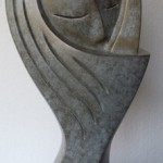 La galerie virtuelle de sculptures Arts-sculptures est maintenant sur Facebook