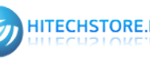 Hitechstore : la boutique en ligne High-Tech