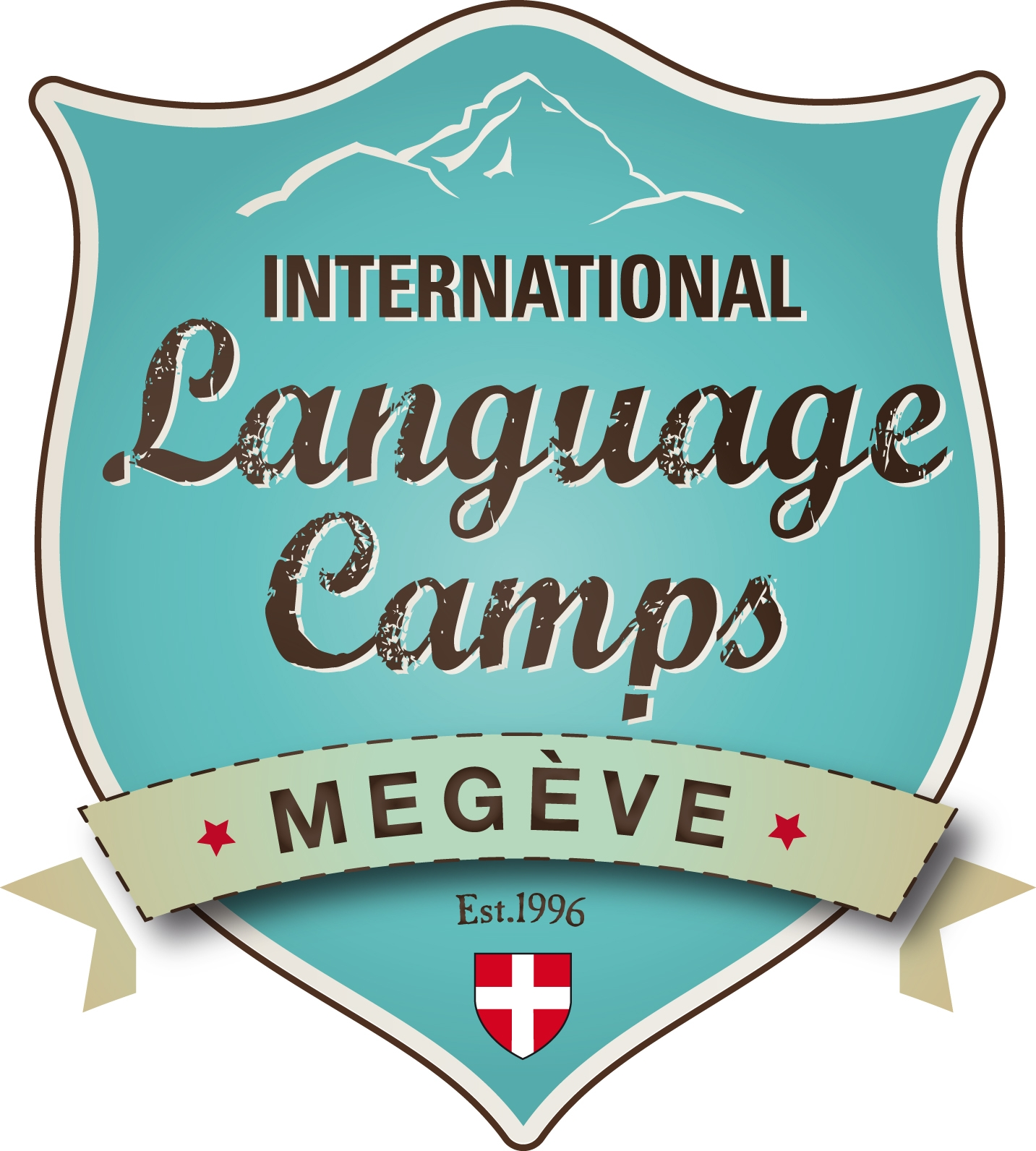 """Vivez langue autrement"" Winter Camp à Megève"