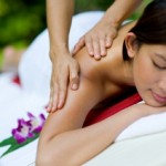 Franchise massage : Peak Spa, l'art du massage Thaïlandais