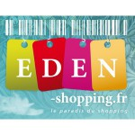 Eden-shopping.fr : le centre commercial du net