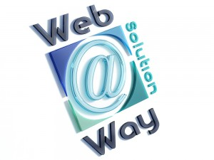Agence Web solution Way