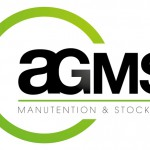 AGMS lance son nouveau catalogue manutention & stockage 2014