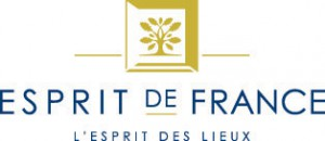 Hotels Esprit de France