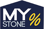 Logo Mystone.Fr Annonces Immobilieres Investissement Locatif