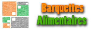 logo site barquettes alimentaires