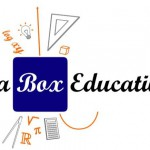 Lancement de La Box Educative, les maths en vacances