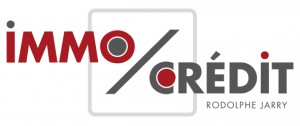 LOGO IMMOCREDIT