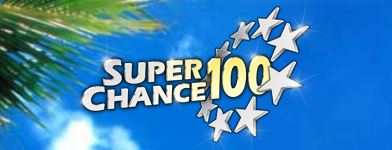 Super Chance 100 multiplie chances à l'Euro Million avec nouvelles formules