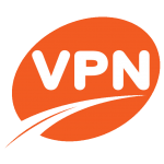 logo VPN autos