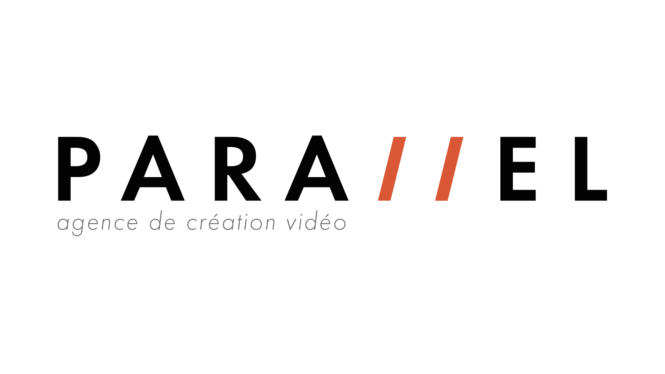 Parallel - Nouvelle agence animation motion design à Paris