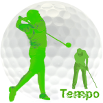 Mobile Golf Tempo Android App