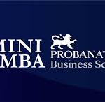 Probana Business School lance sa formation Mini MBA en France