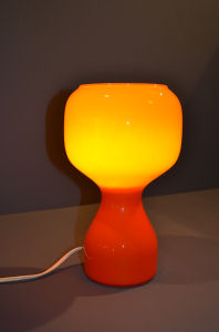Idees-lumineuses.be boutique luminaires vintage