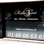 Un nouveau salon de massage naturiste à Paris 11