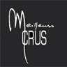 MeilleursCrus : le vin, un placement alternatif rentable