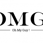 Oh My Guy : afterwork masculin à Toulouse le 8 juin