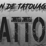 One Tattoo Art - Votre salon de tatouage à Fréjus