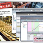 Ordinal Software annonce la sortie de son module Archive Manager : COOX-AM®