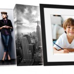 COPY-TOP : mettez en valeur vos photos en grand format !
