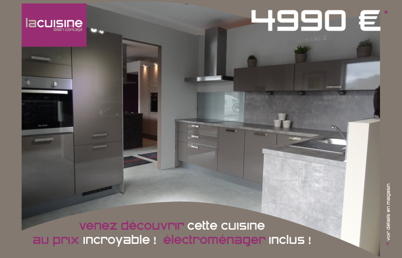 Magasin Cuisine Top Magasin Accessoire Cuisine Of Magasin