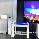 Le nouveau showroom digital à 5 mn de la Défense