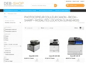Site-deb-shop-location-photocopieur