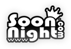 SoonNight - Soirée Halloween Paris
