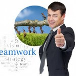 The Teamwork Project, une opportunité fabuleuse
